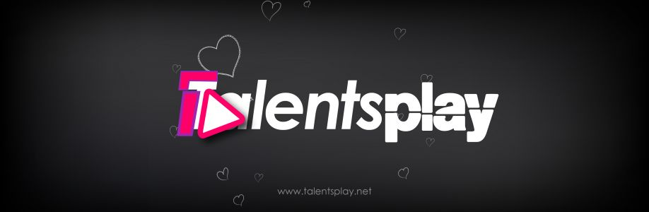 Talents Play
