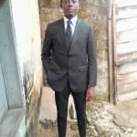 Aboubakar NGAH Profile Picture