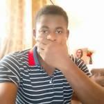 Paul-philippe Etogo Ohandja Profile Picture